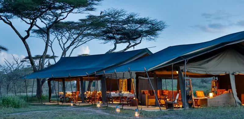 3-Days-Camping-Safari-Tanzania